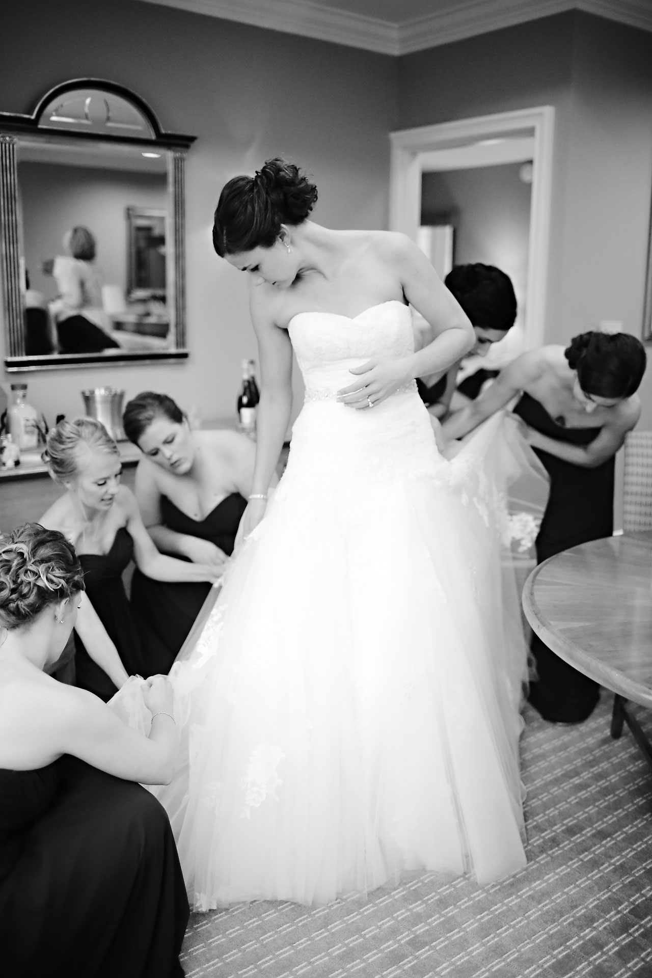 Kelly Brian Scottish Rite Wedding 023