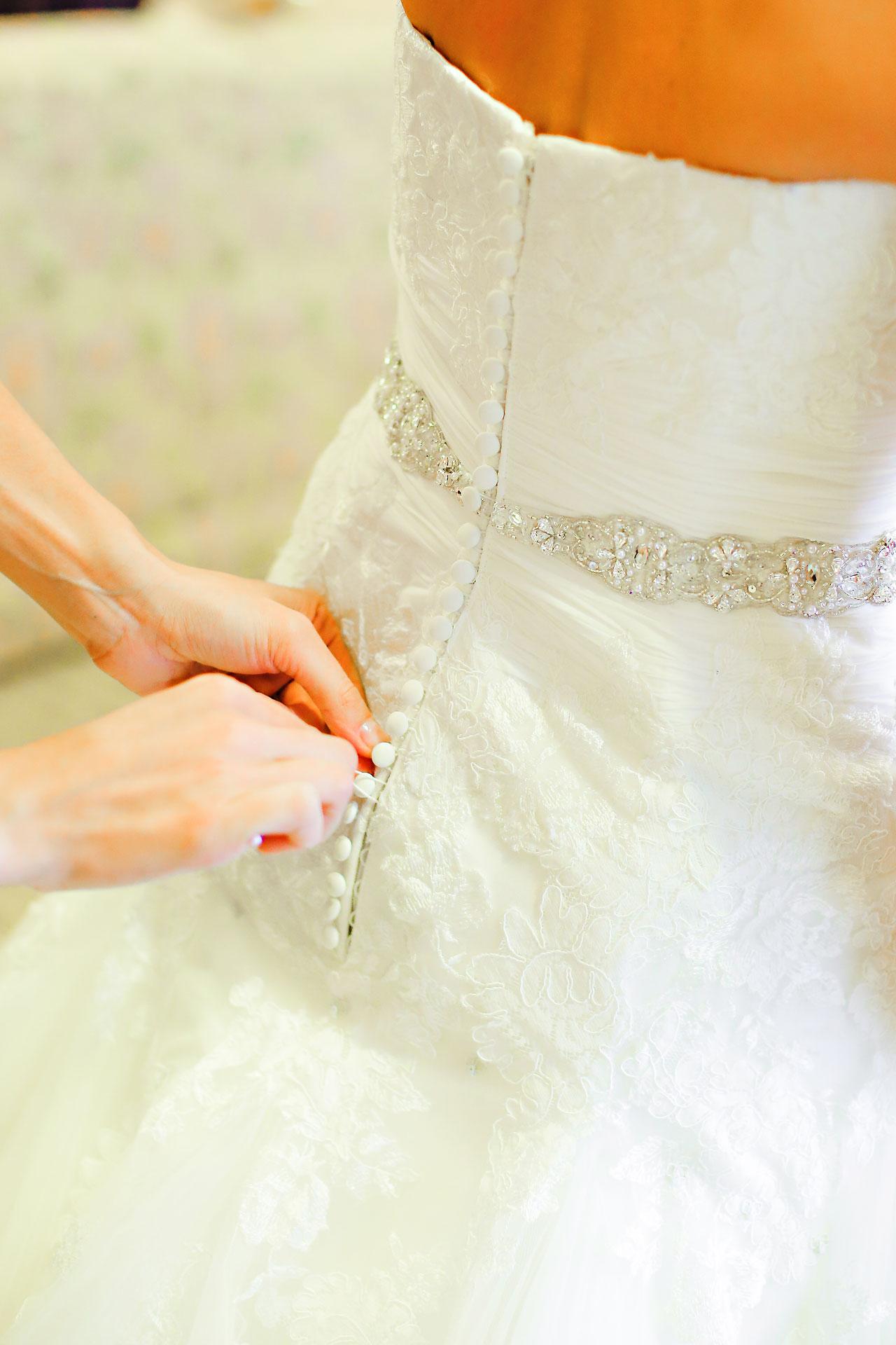 Kelly Brian Scottish Rite Wedding 019