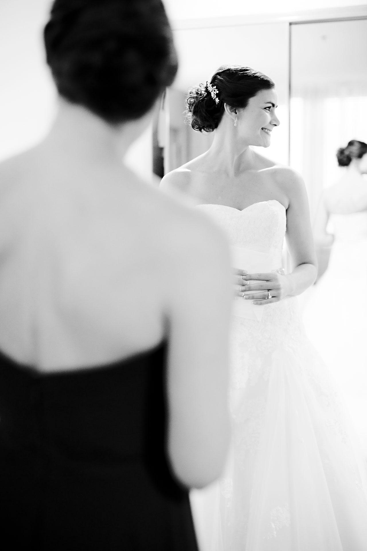 Kelly Brian Scottish Rite Wedding 020