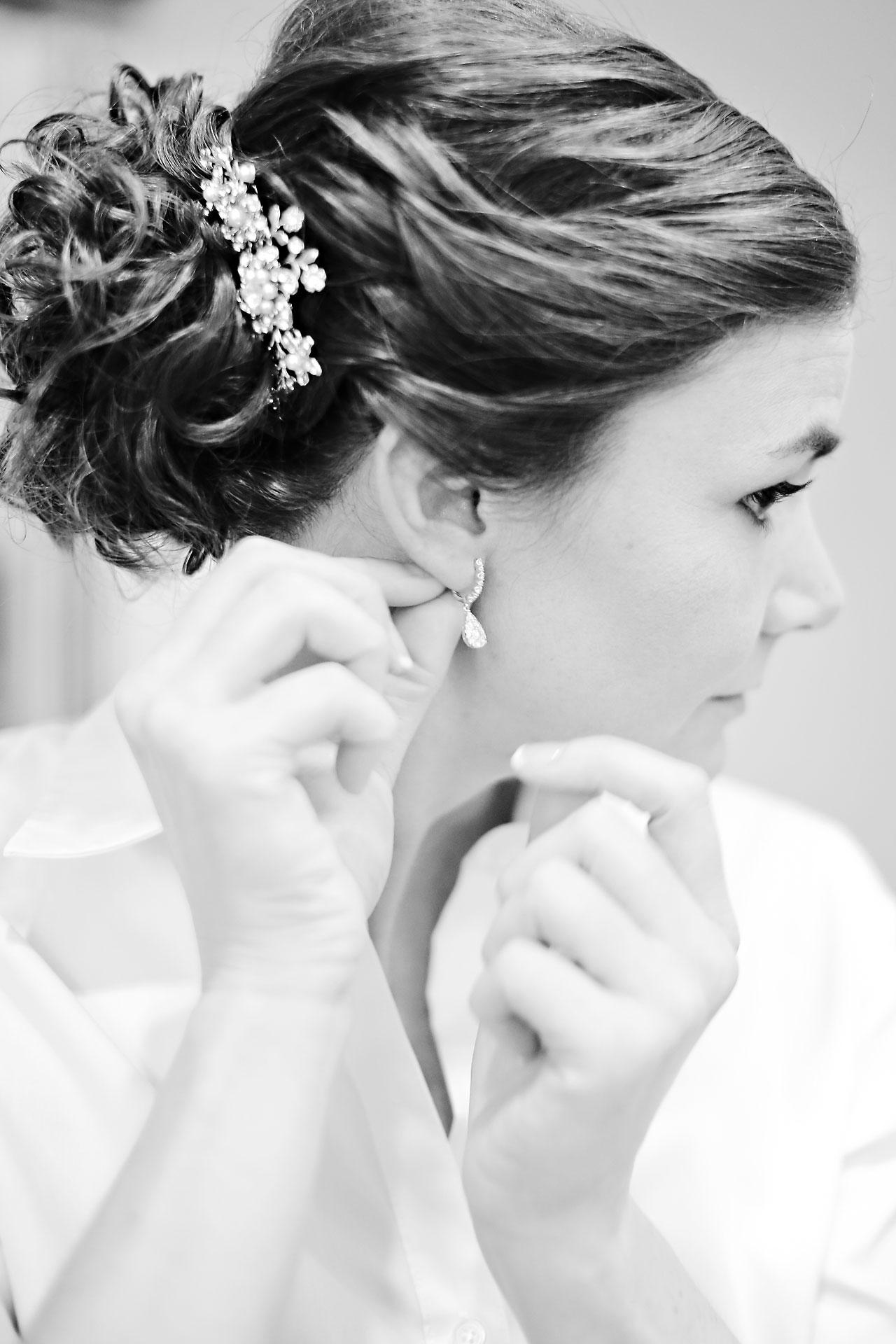 Kelly Brian Scottish Rite Wedding 014
