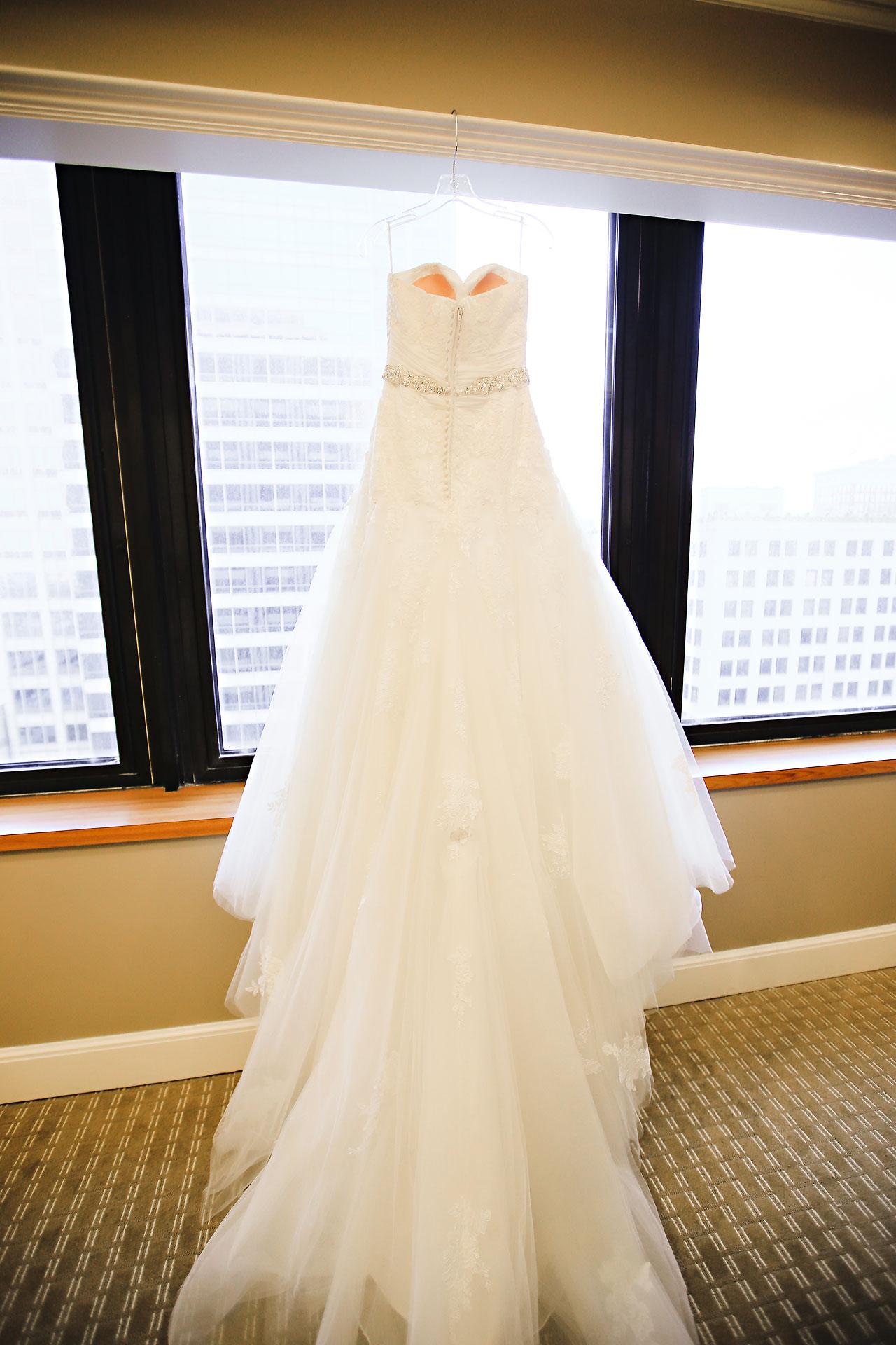 Kelly Brian Scottish Rite Wedding 016