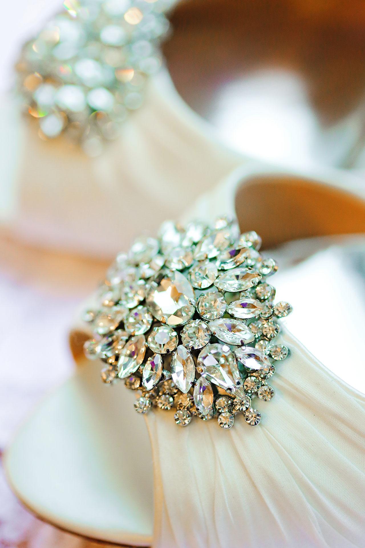 Kelly Brian Scottish Rite Wedding 011