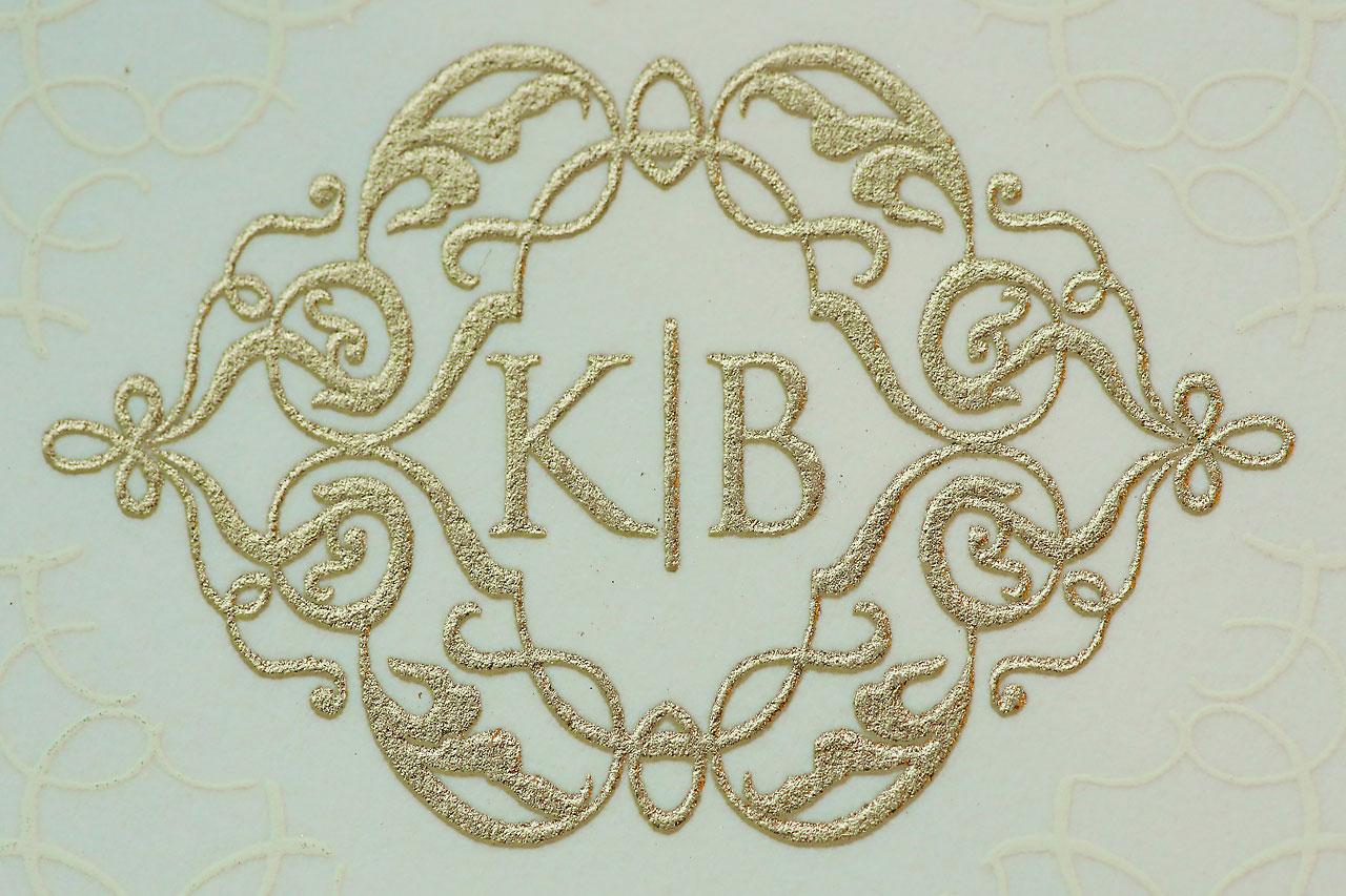 Kelly Brian Scottish Rite Wedding 009