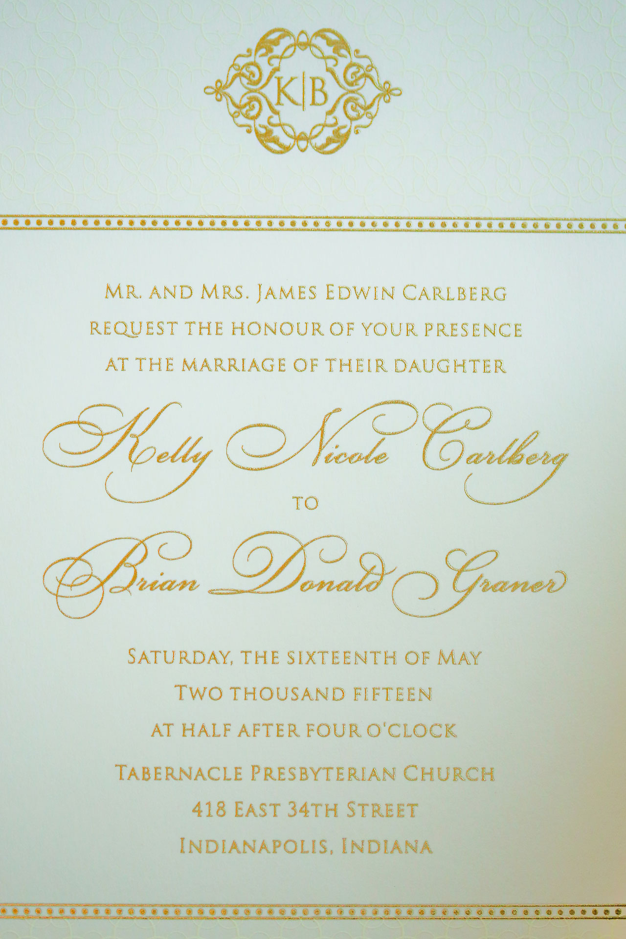 Kelly Brian Scottish Rite Wedding 004