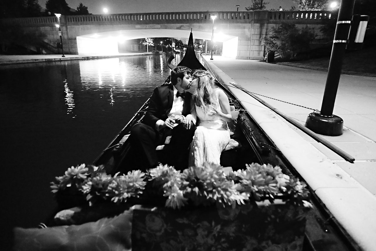 Amy Nick Canal 337 Wedding 261