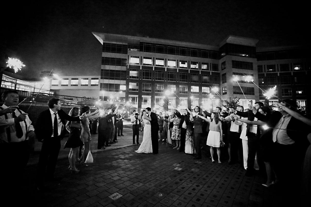 Amy Nick Canal 337 Wedding 259