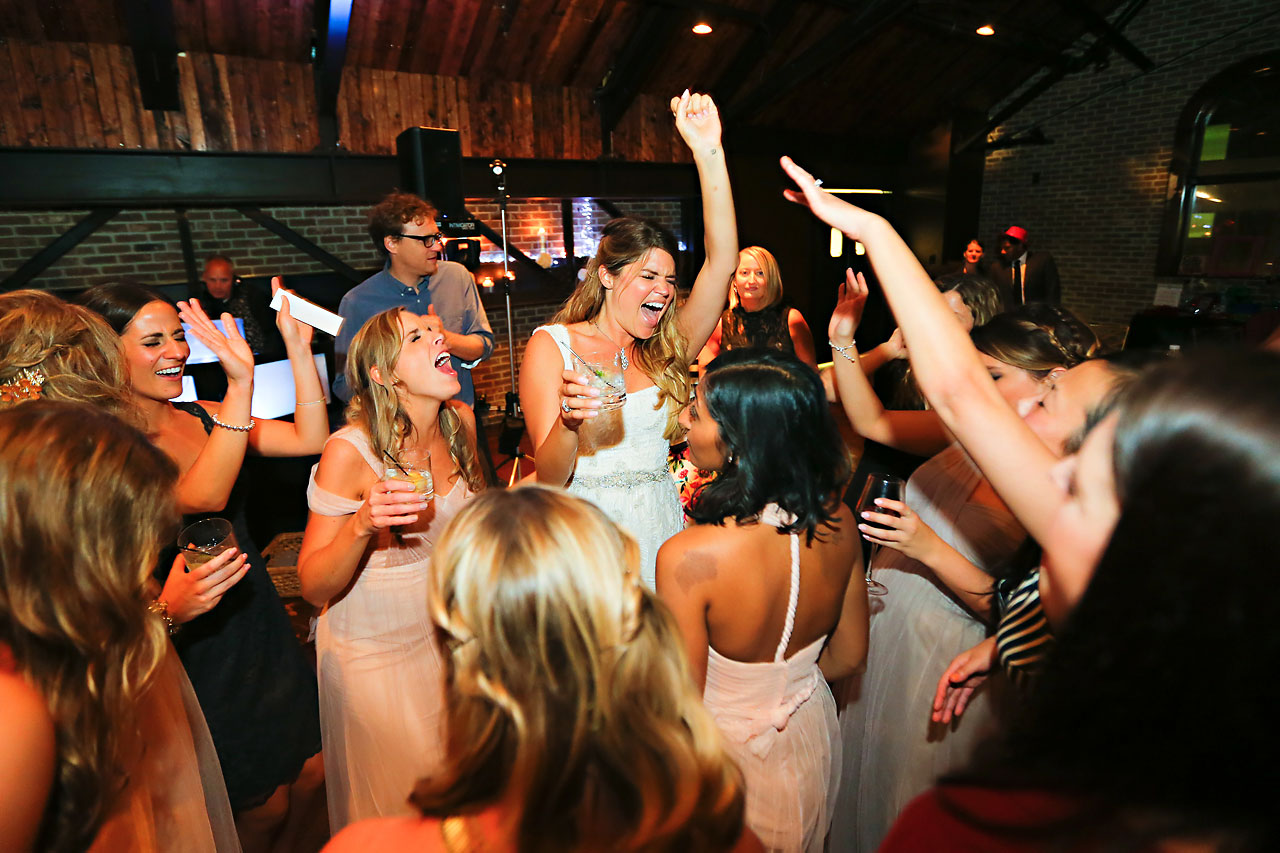 Amy Nick Canal 337 Wedding 255