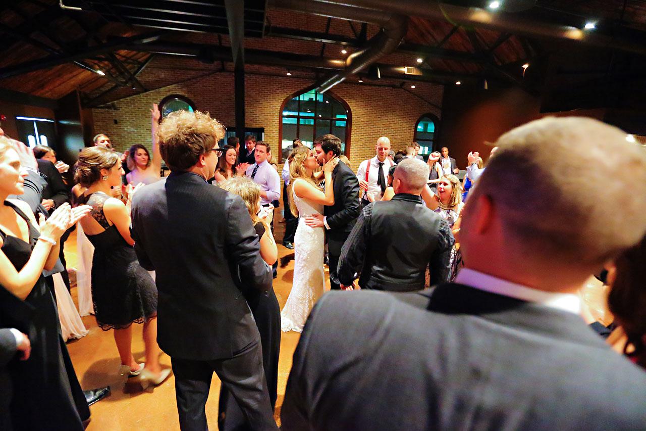 Amy Nick Canal 337 Wedding 257