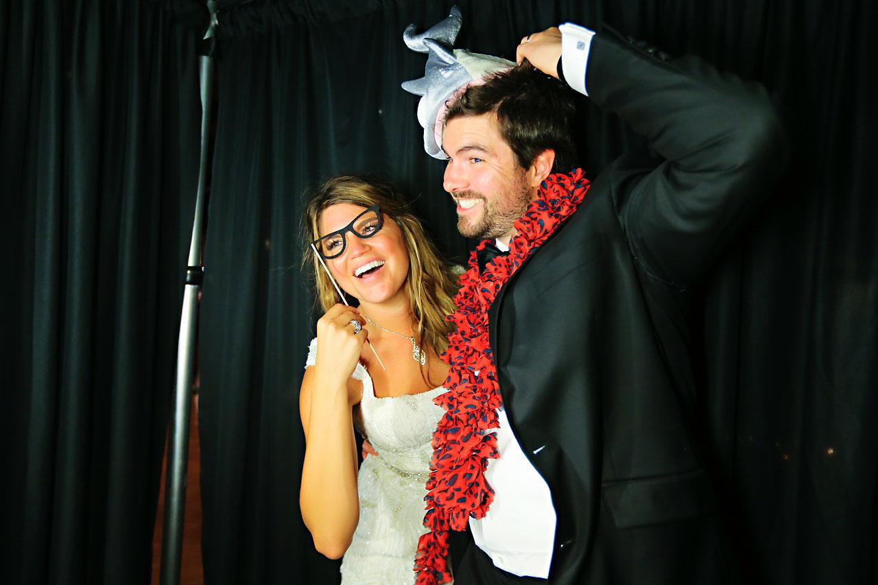 Amy Nick Canal 337 Wedding 254