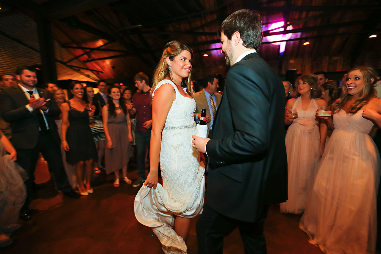 Amy Nick Canal 337 Wedding 247