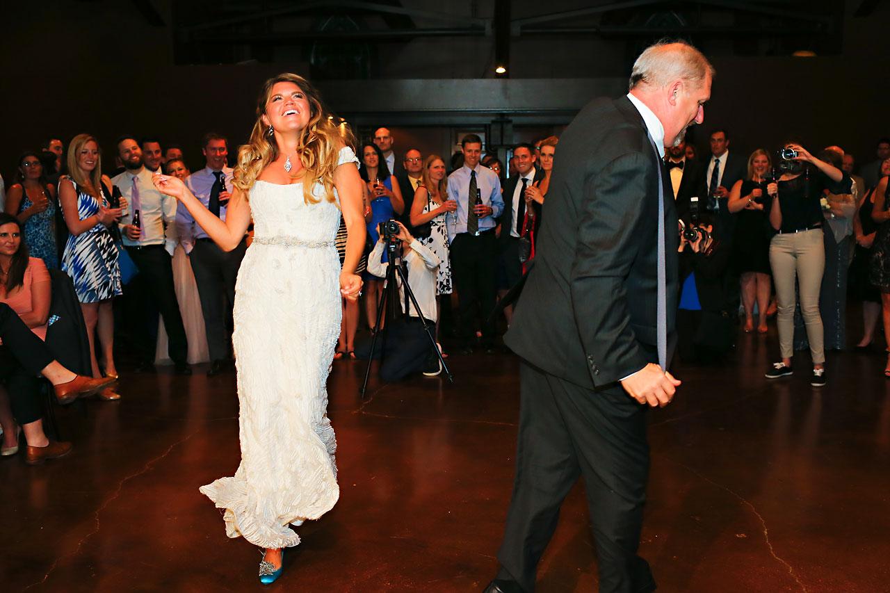 Amy Nick Canal 337 Wedding 237