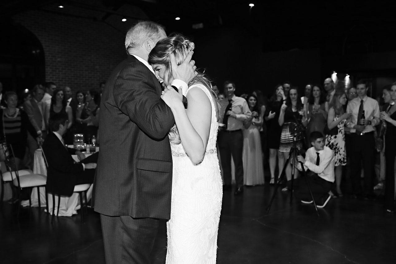 Amy Nick Canal 337 Wedding 239