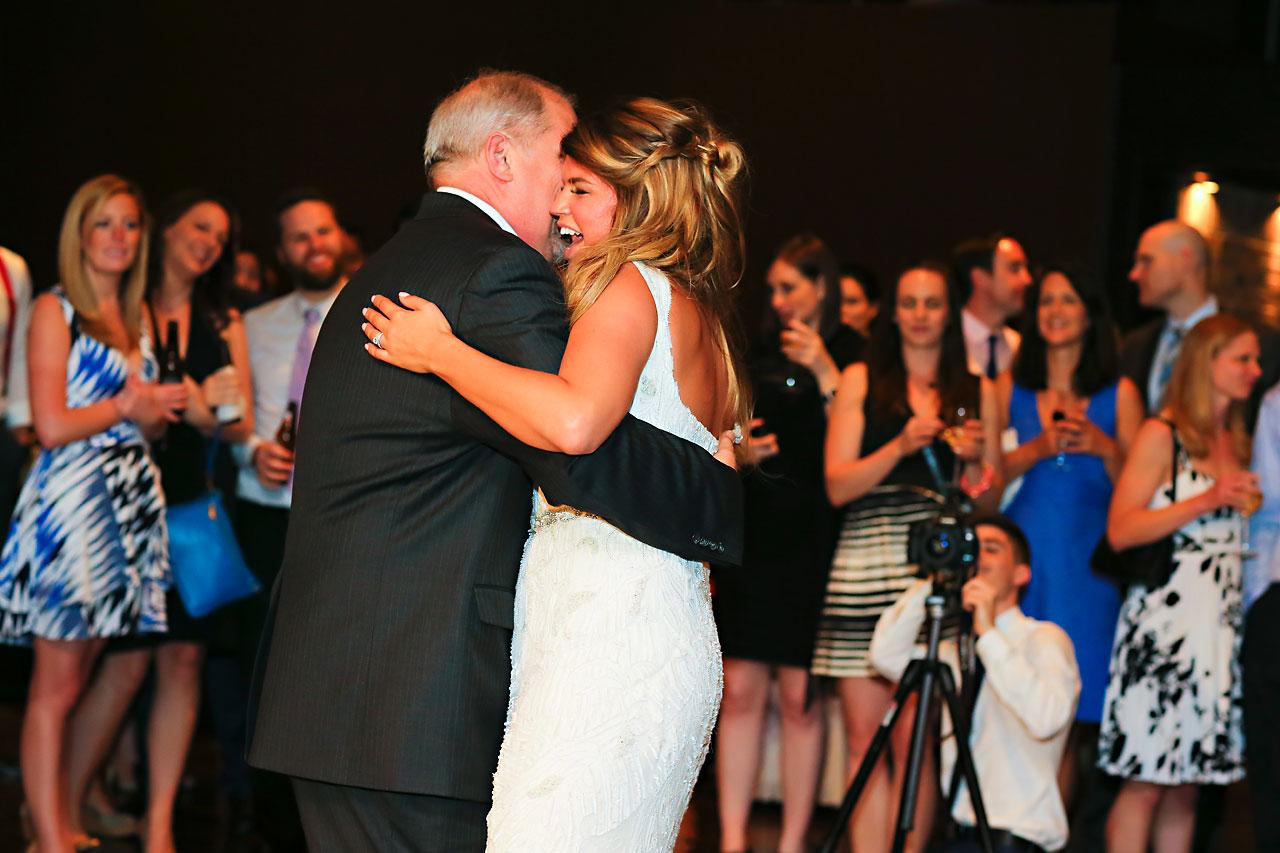 Amy Nick Canal 337 Wedding 234