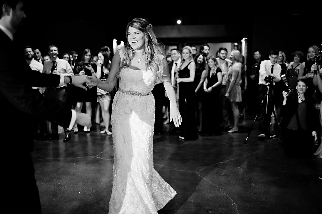 Amy Nick Canal 337 Wedding 231