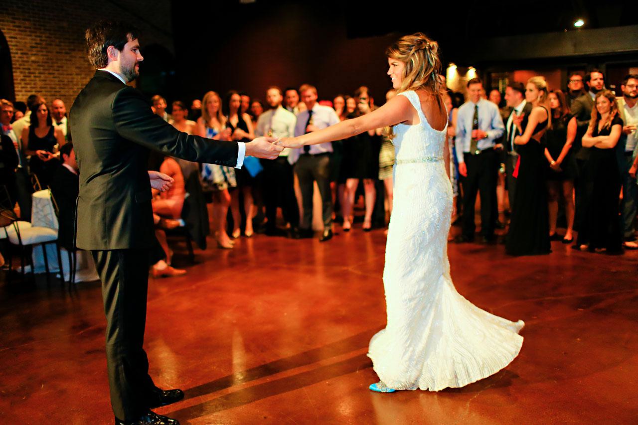 Amy Nick Canal 337 Wedding 232