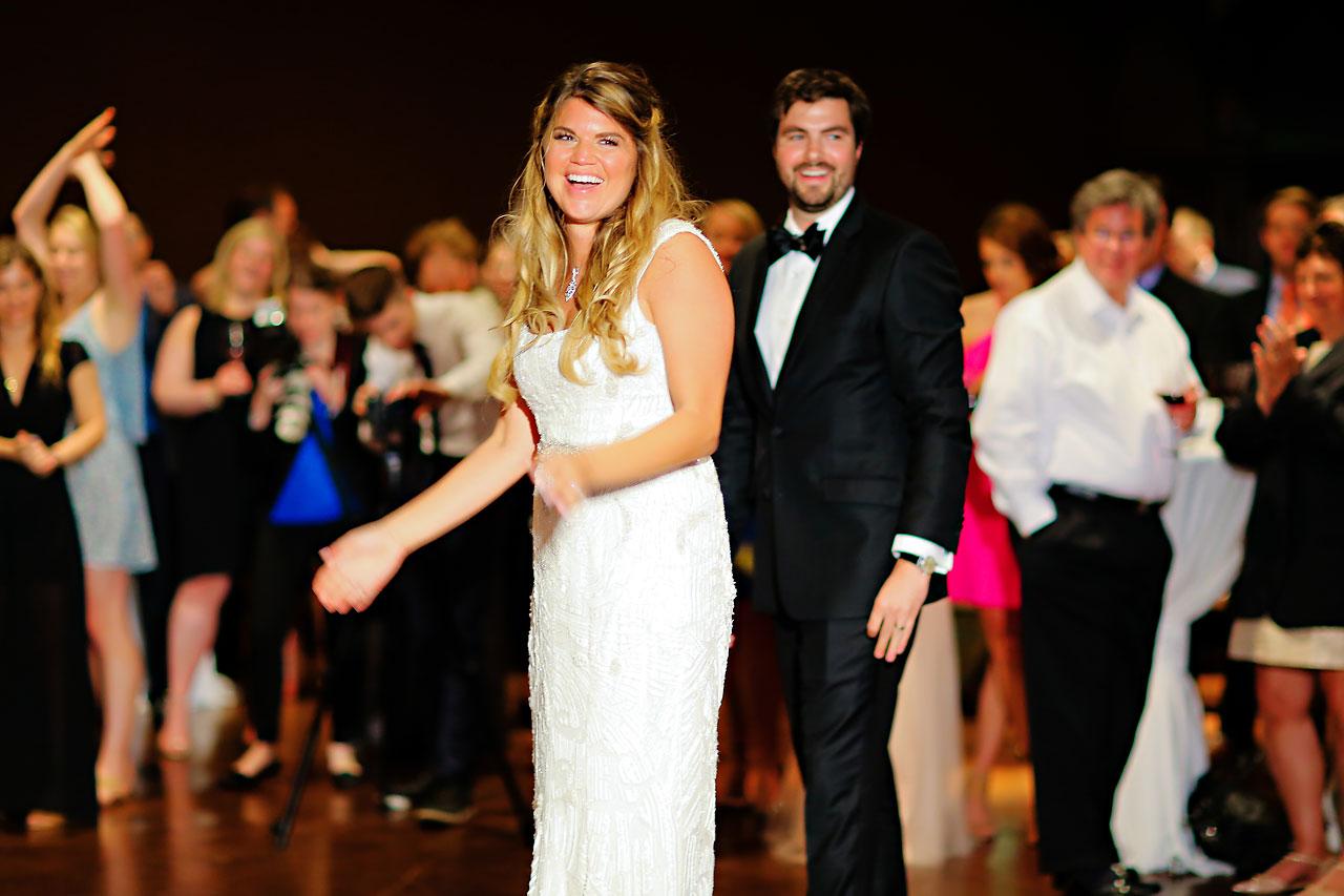Amy Nick Canal 337 Wedding 233