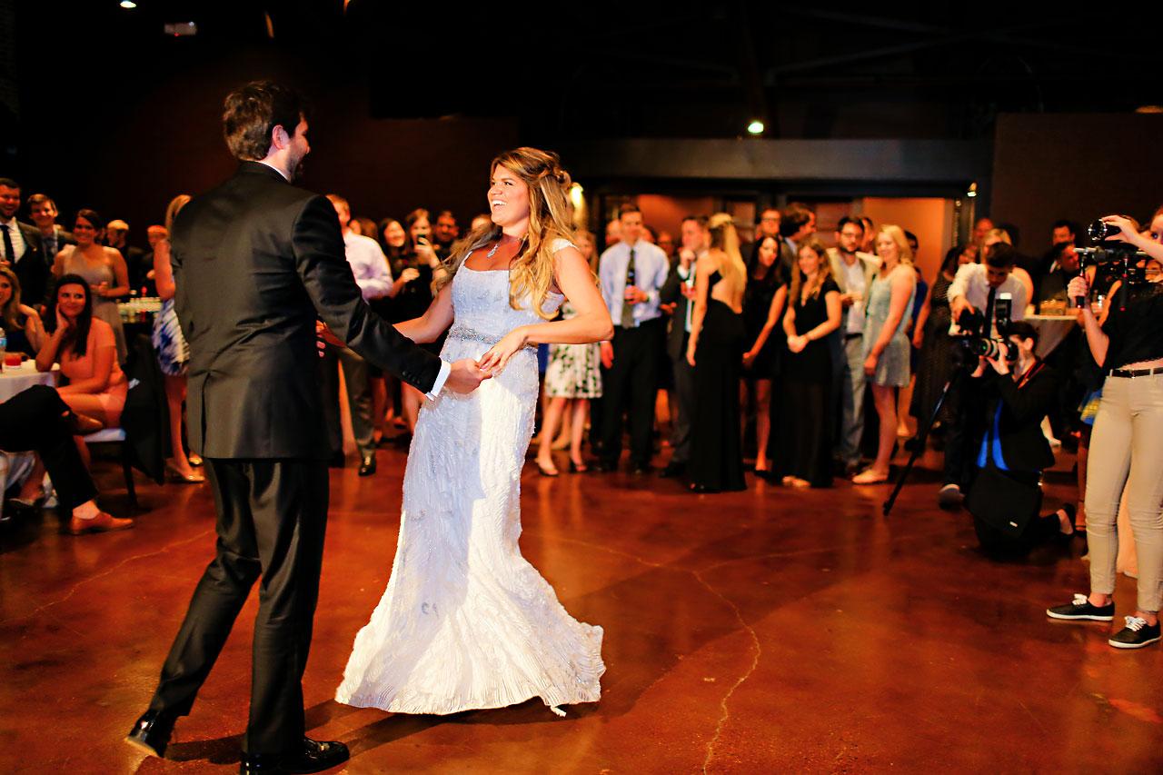 Amy Nick Canal 337 Wedding 229