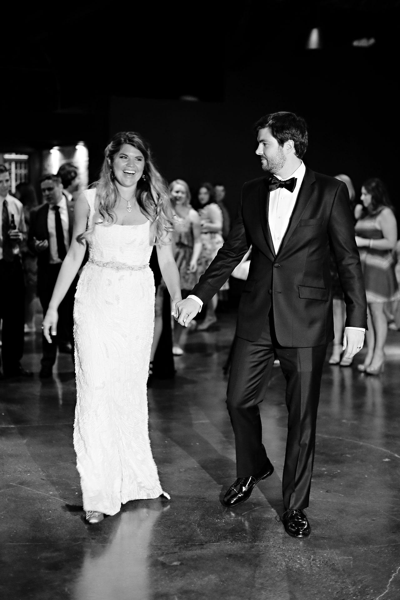 Amy Nick Canal 337 Wedding 227