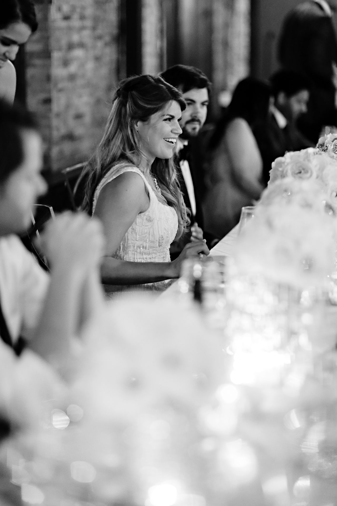 Amy Nick Canal 337 Wedding 217