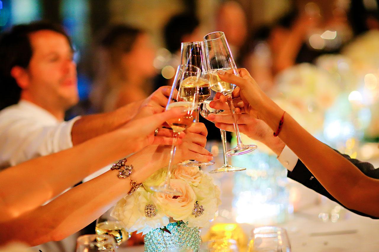 Amy Nick Canal 337 Wedding 214