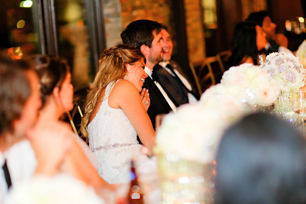 Amy Nick Canal 337 Wedding 215