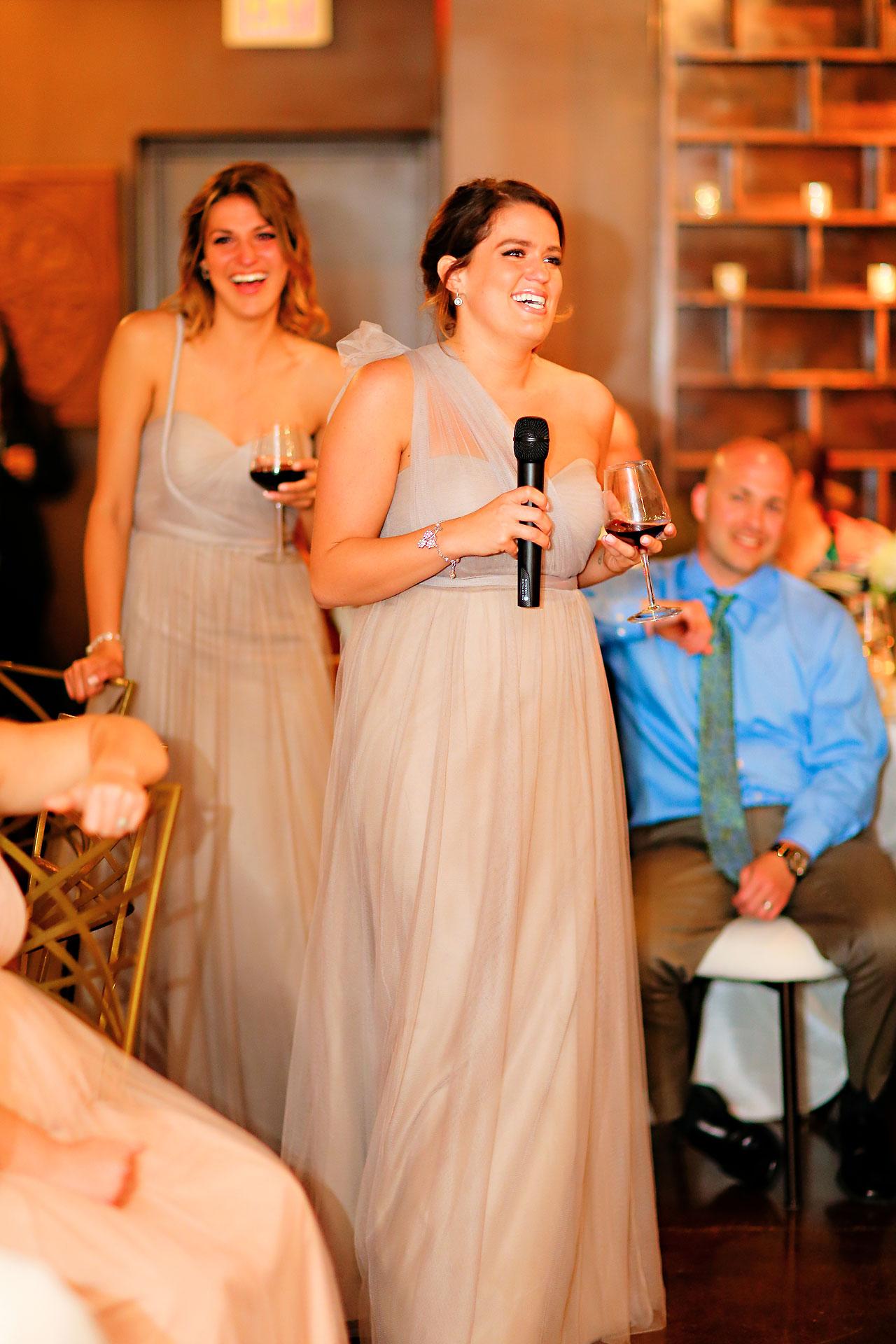 Amy Nick Canal 337 Wedding 210