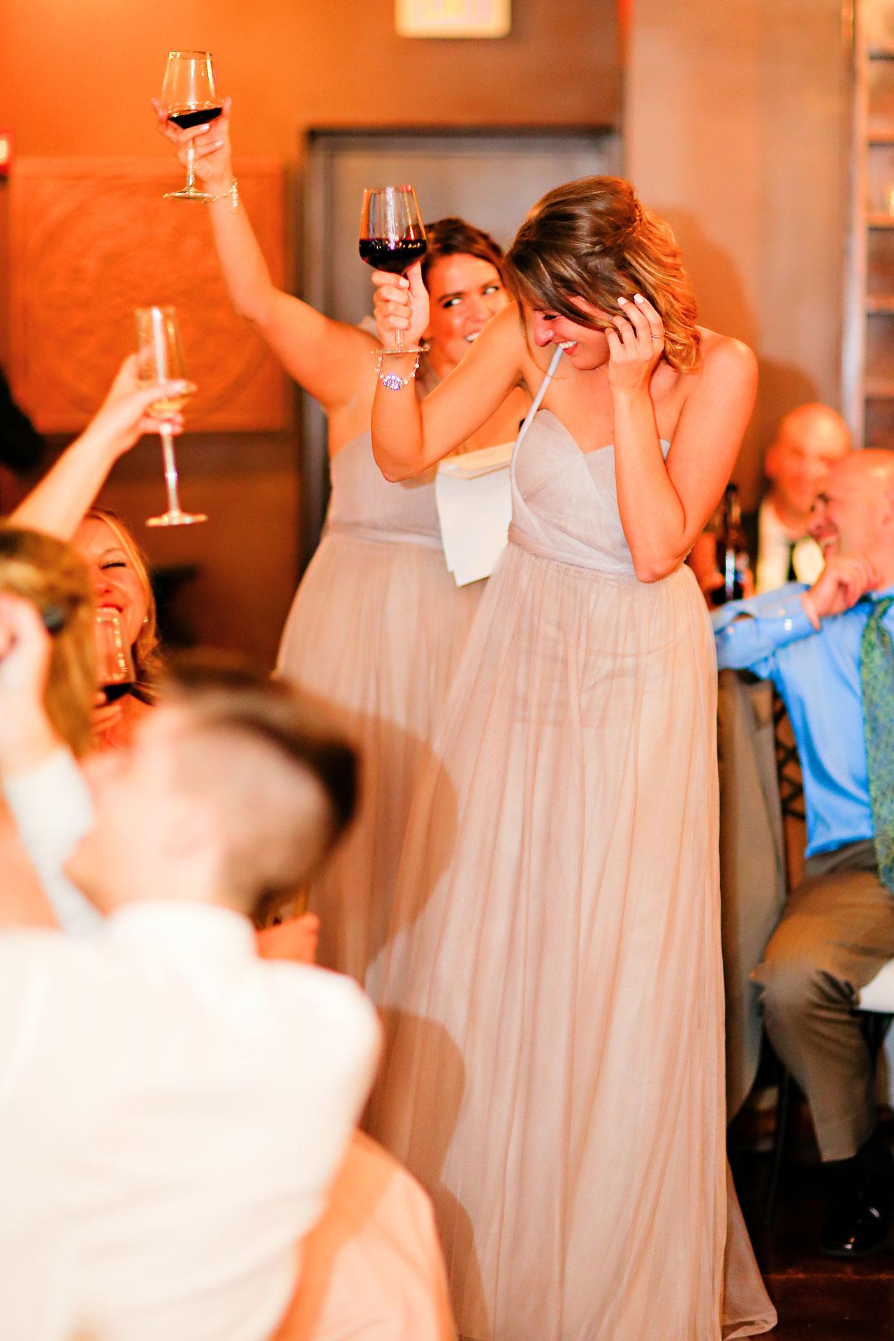 Amy Nick Canal 337 Wedding 208