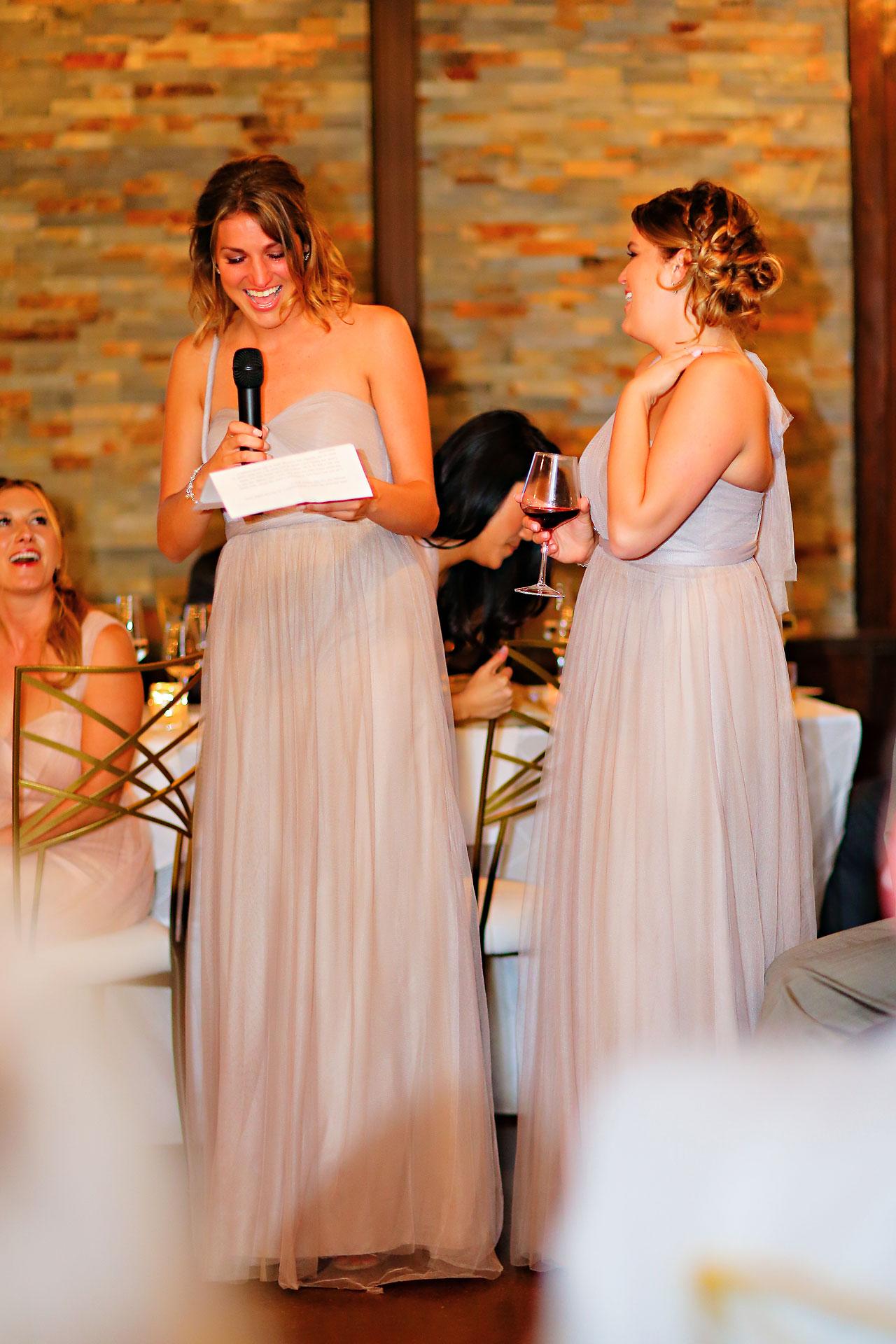 Amy Nick Canal 337 Wedding 203