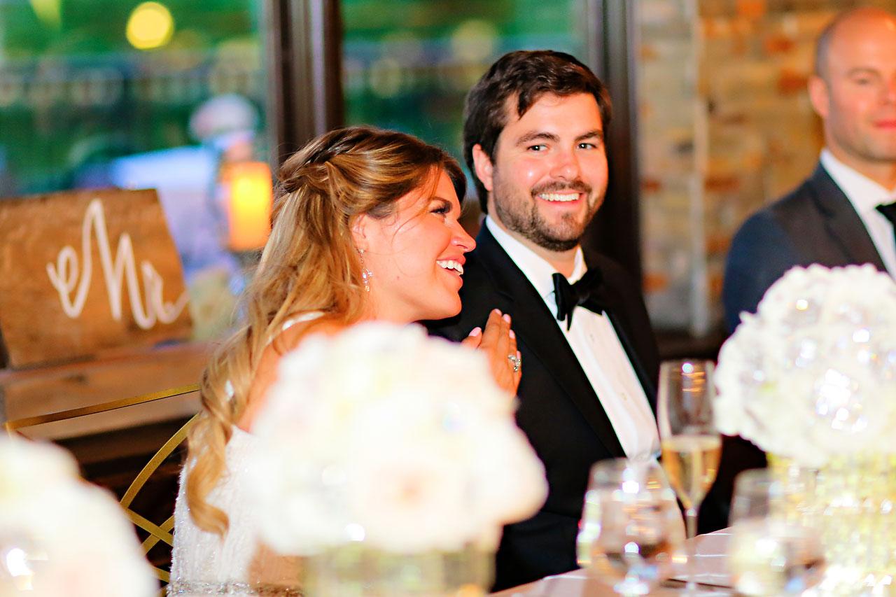 Amy Nick Canal 337 Wedding 204