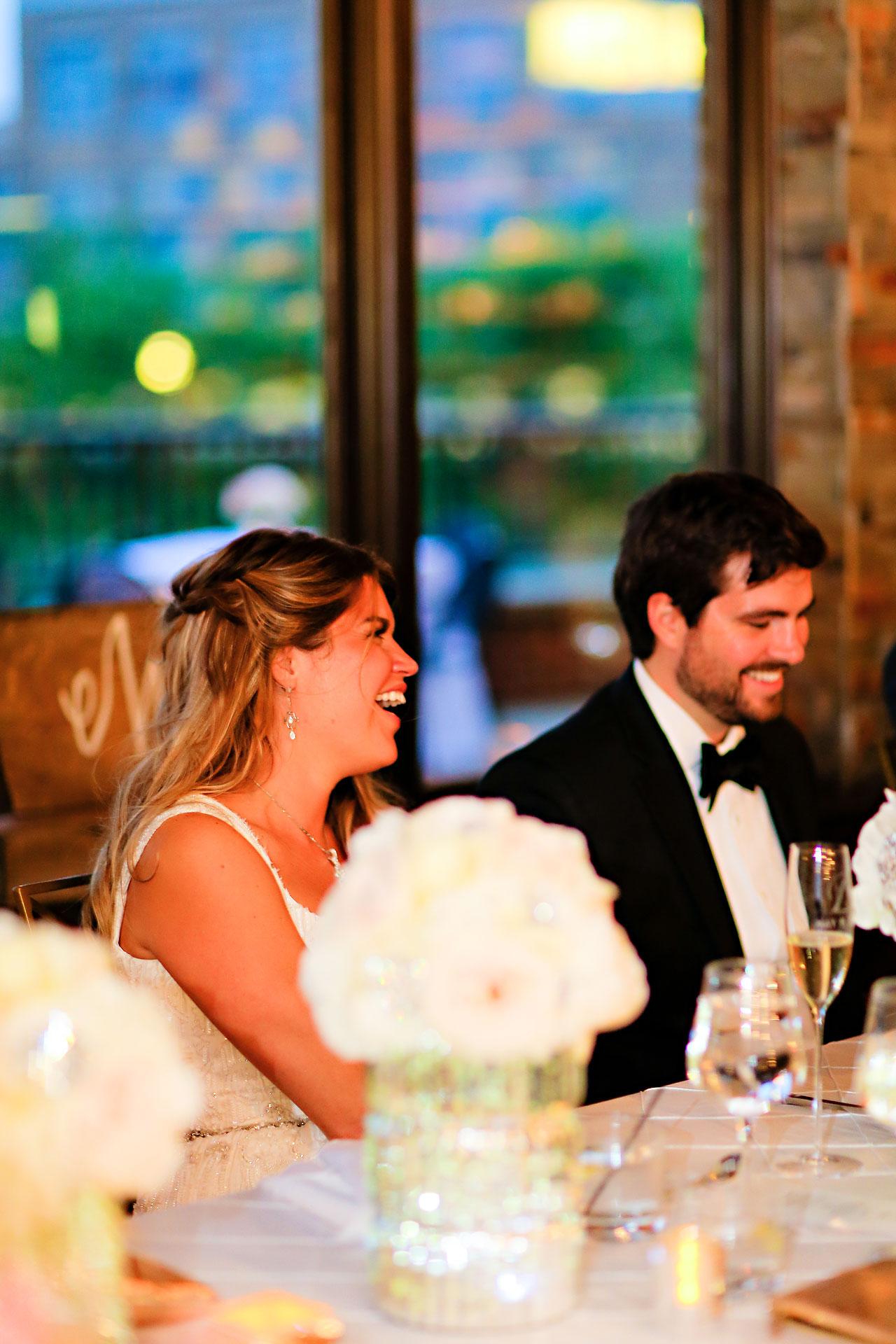 Amy Nick Canal 337 Wedding 205
