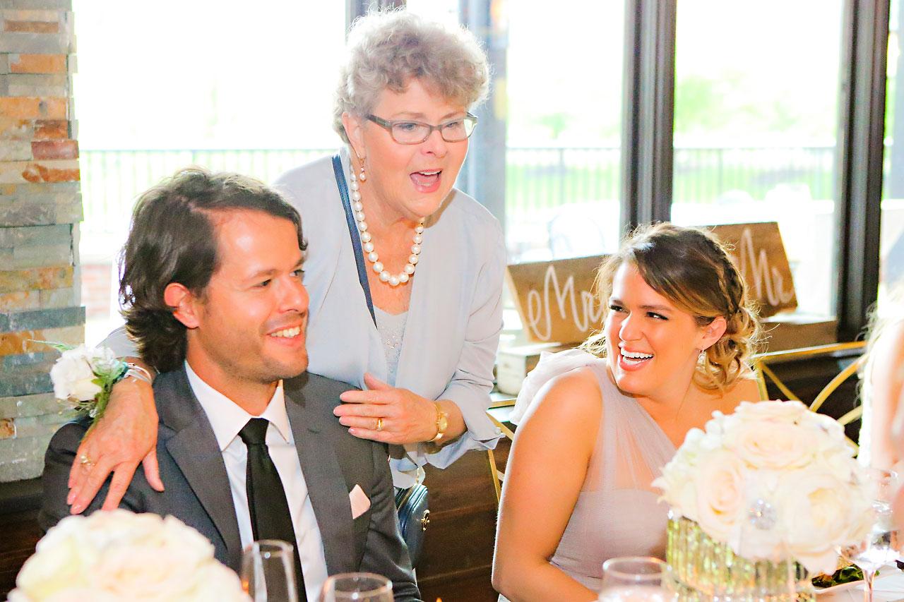 Amy Nick Canal 337 Wedding 200