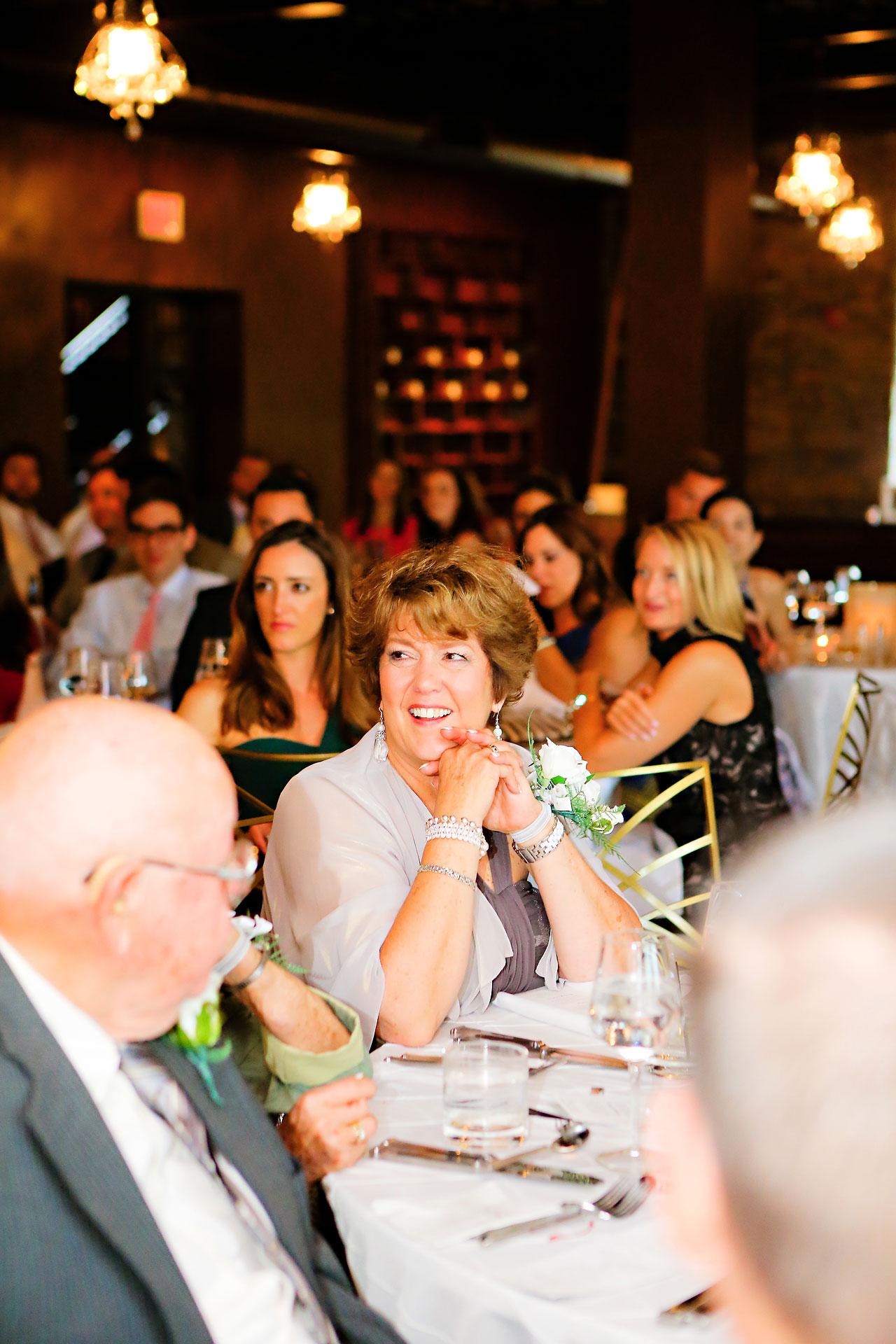 Amy Nick Canal 337 Wedding 195