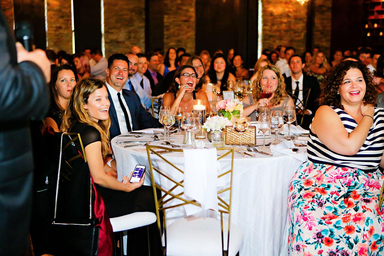 Amy Nick Canal 337 Wedding 194
