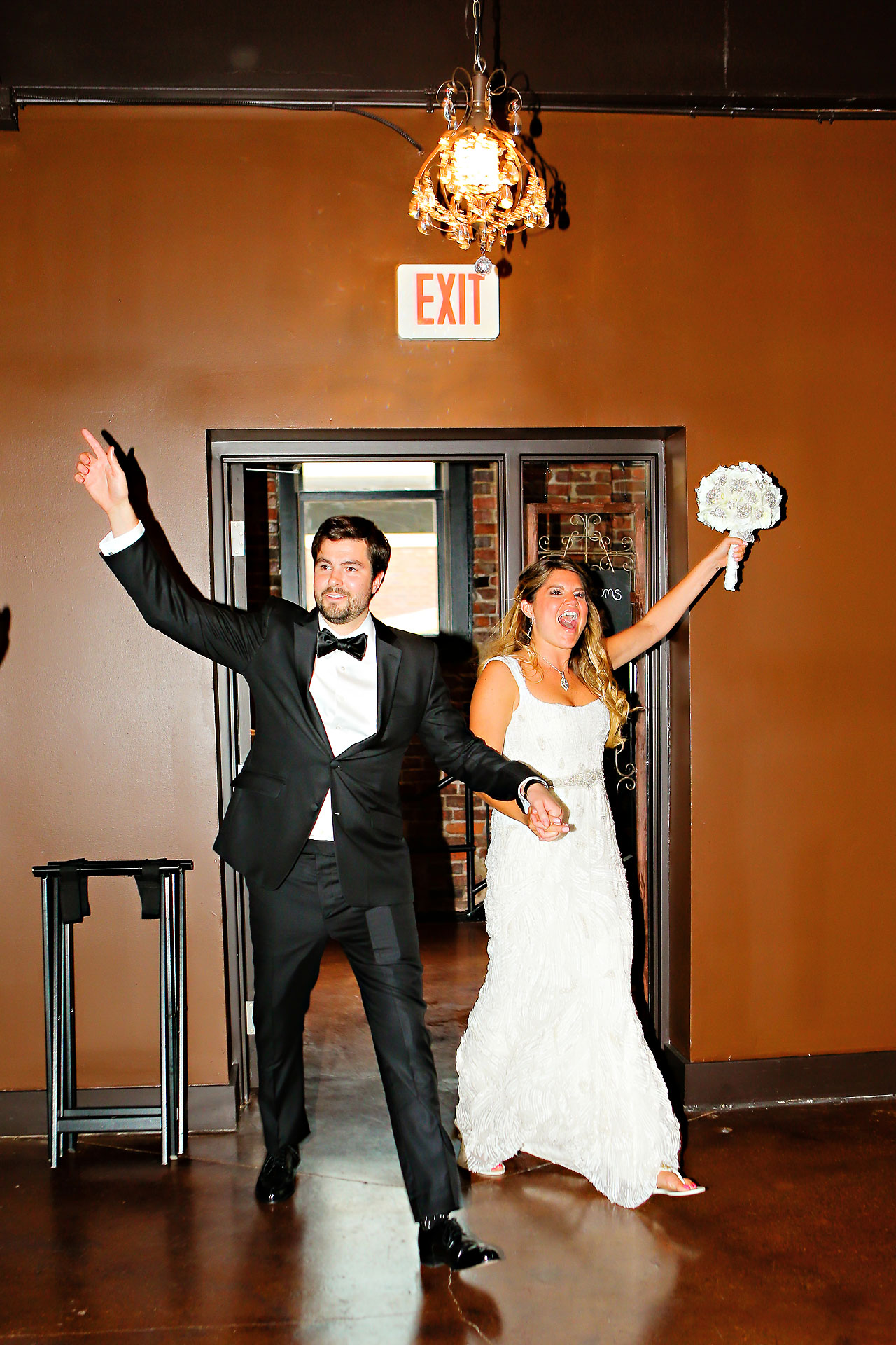 Amy Nick Canal 337 Wedding 191