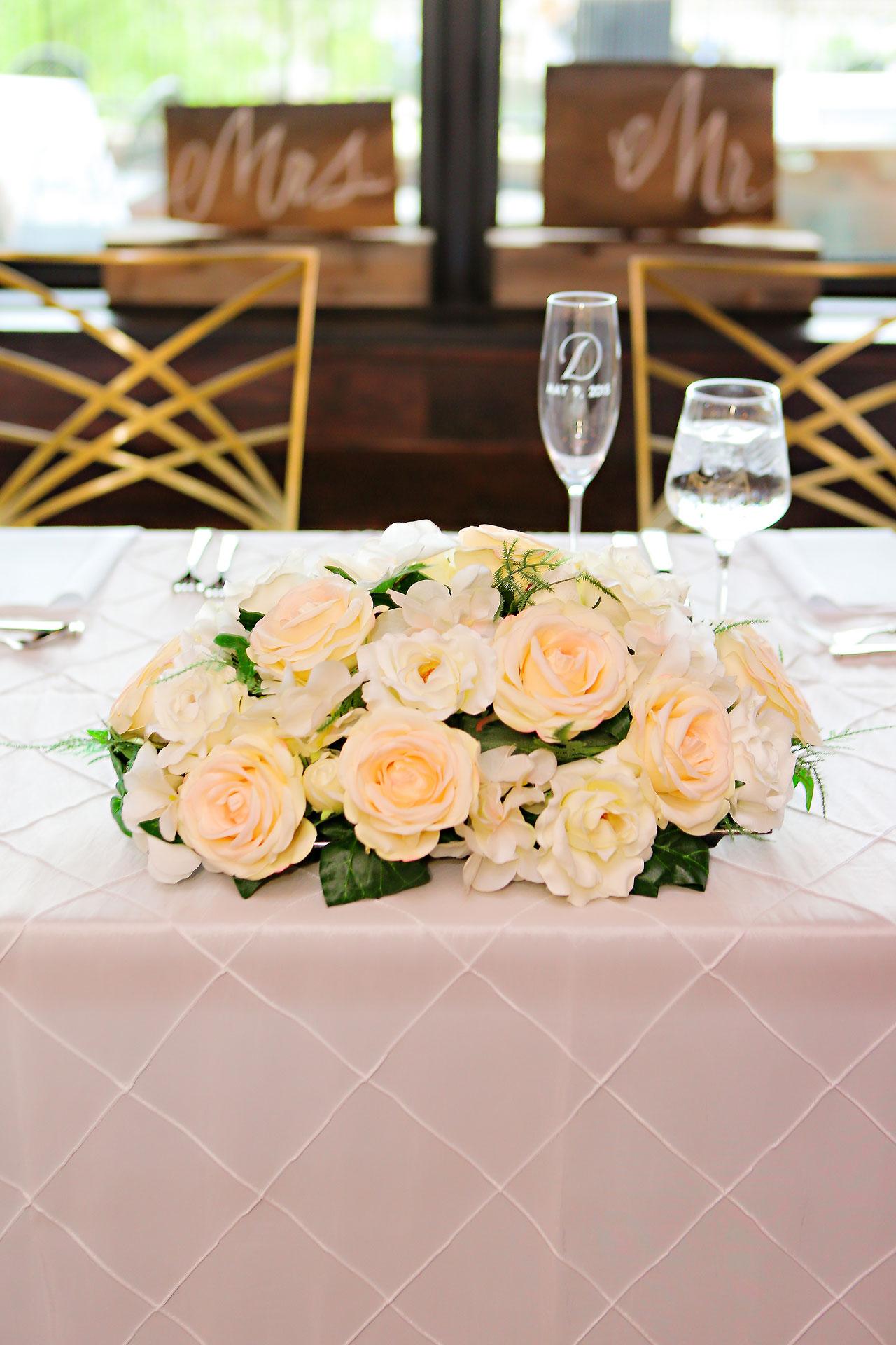 Amy Nick Canal 337 Wedding 173