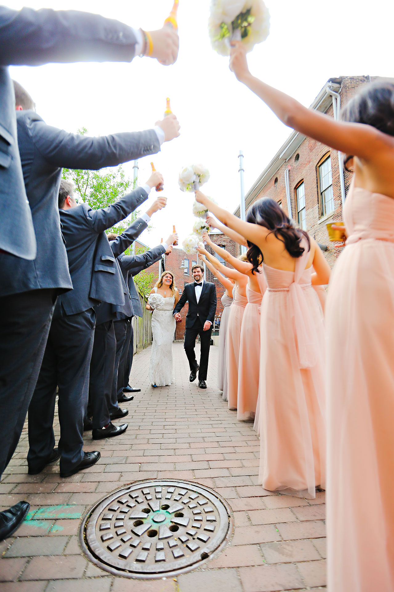 Amy Nick Canal 337 Wedding 155
