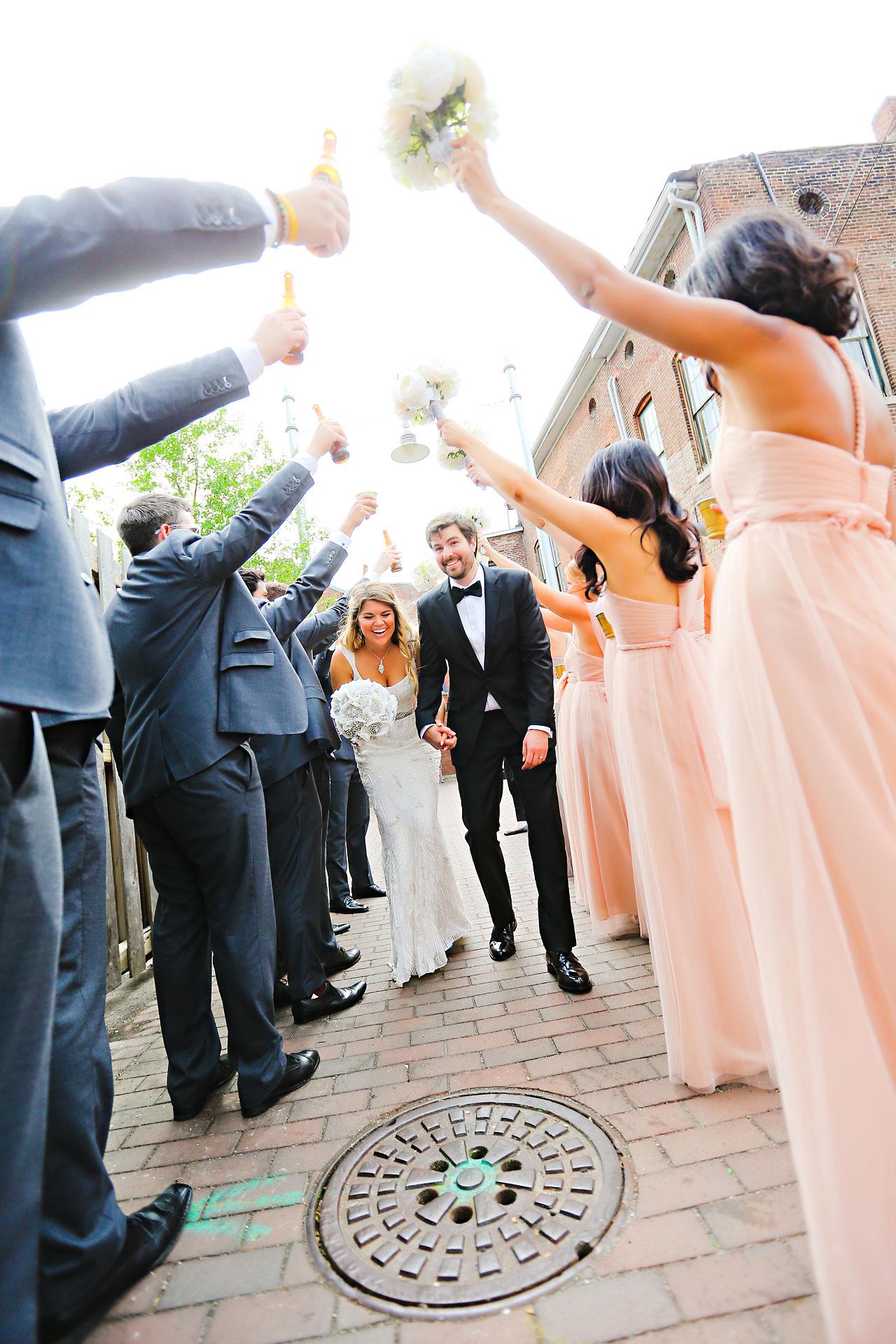 Amy Nick Canal 337 Wedding 156