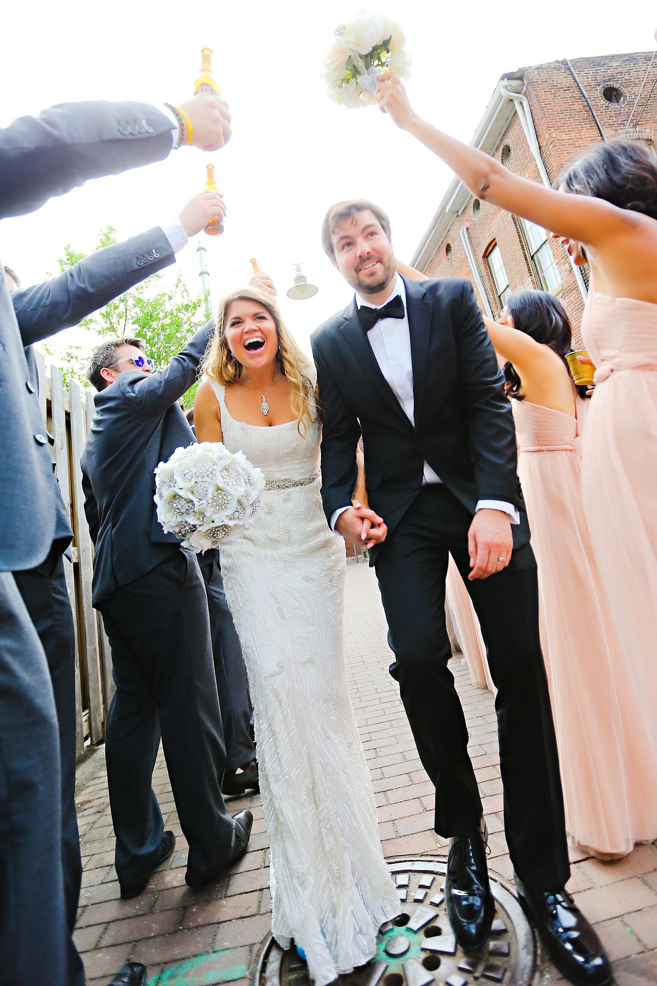Amy Nick Canal 337 Wedding 157