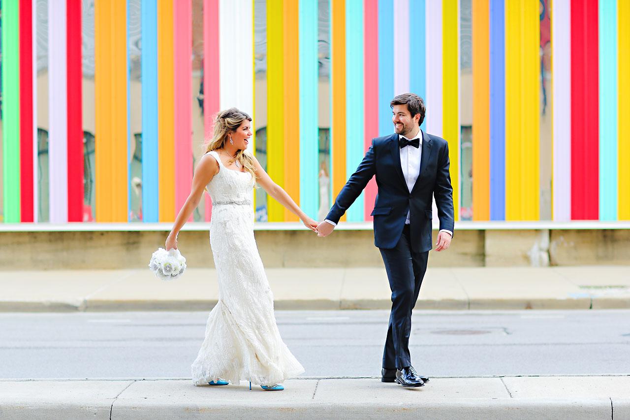 Amy Nick Canal 337 Wedding 153