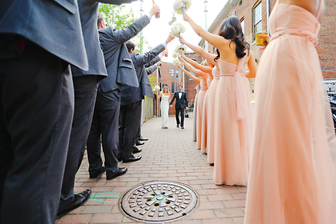 Amy Nick Canal 337 Wedding 154