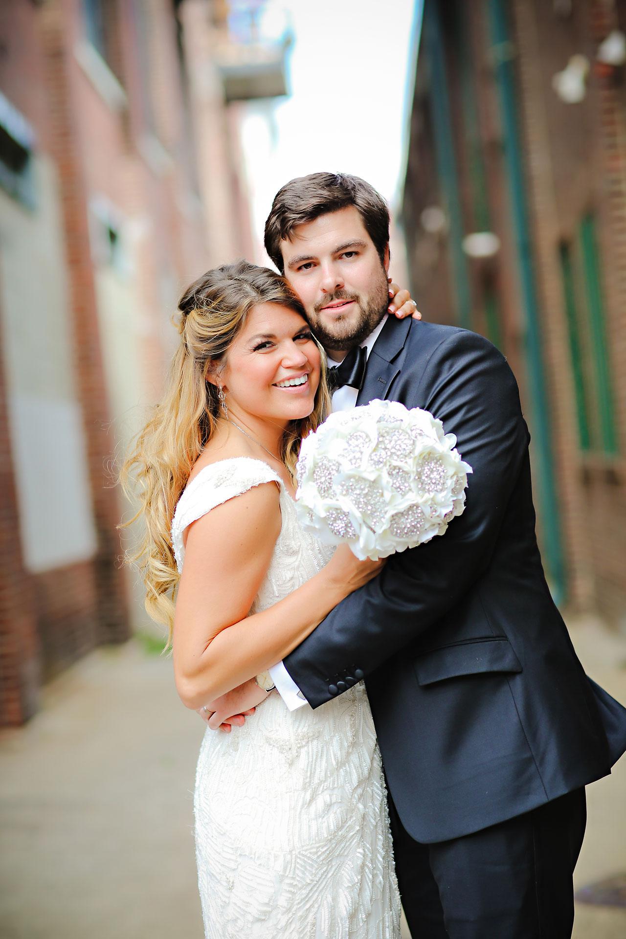 Amy Nick Canal 337 Wedding 149