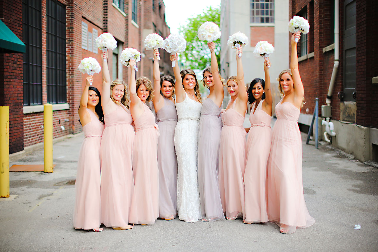Amy Nick Canal 337 Wedding 145
