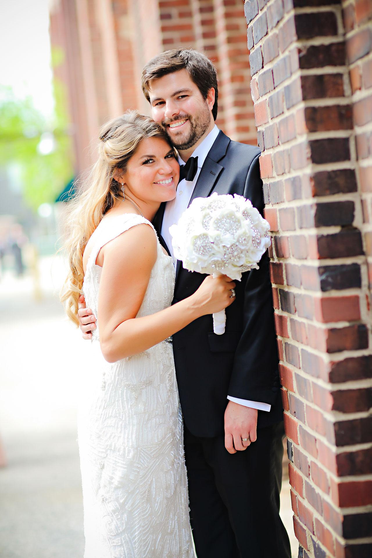Amy Nick Canal 337 Wedding 147