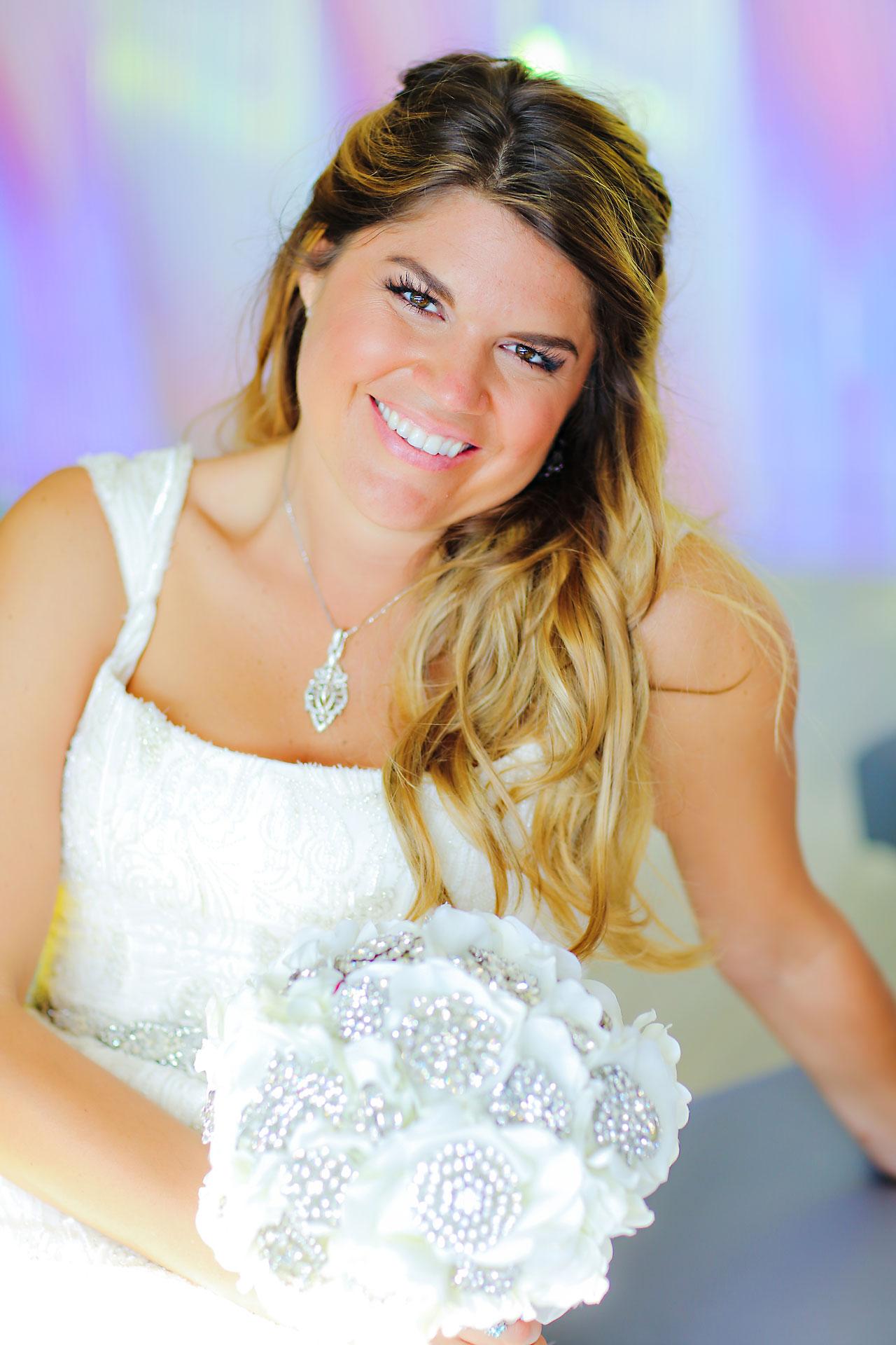 Amy Nick Canal 337 Wedding 142
