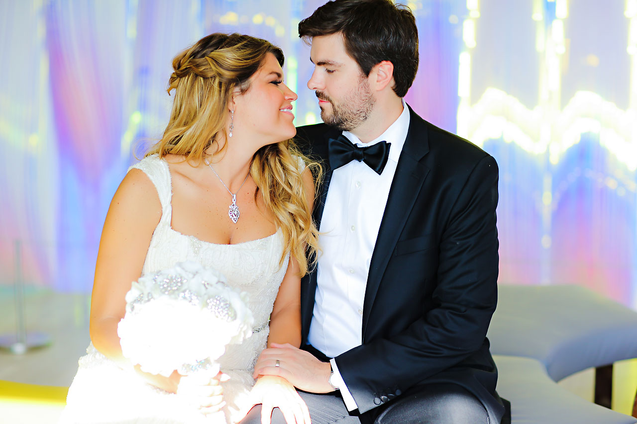 Amy Nick Canal 337 Wedding 144
