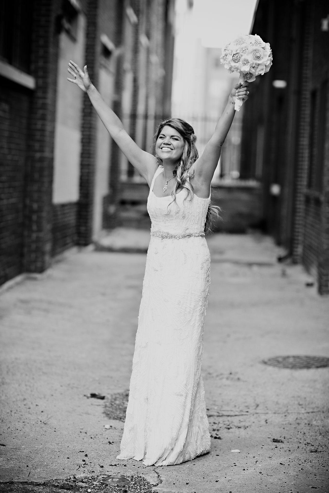 Amy Nick Canal 337 Wedding 139