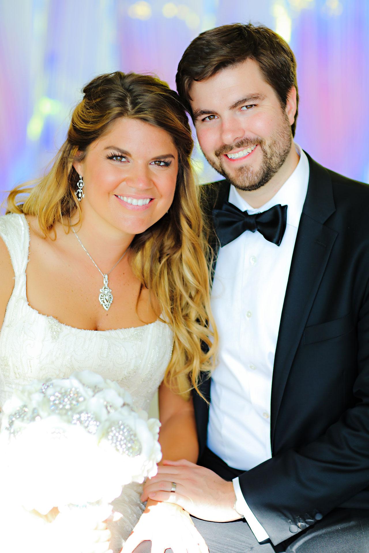 Amy Nick Canal 337 Wedding 140