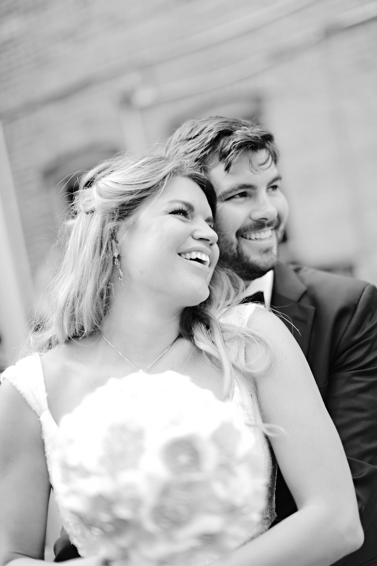 Amy Nick Canal 337 Wedding 141