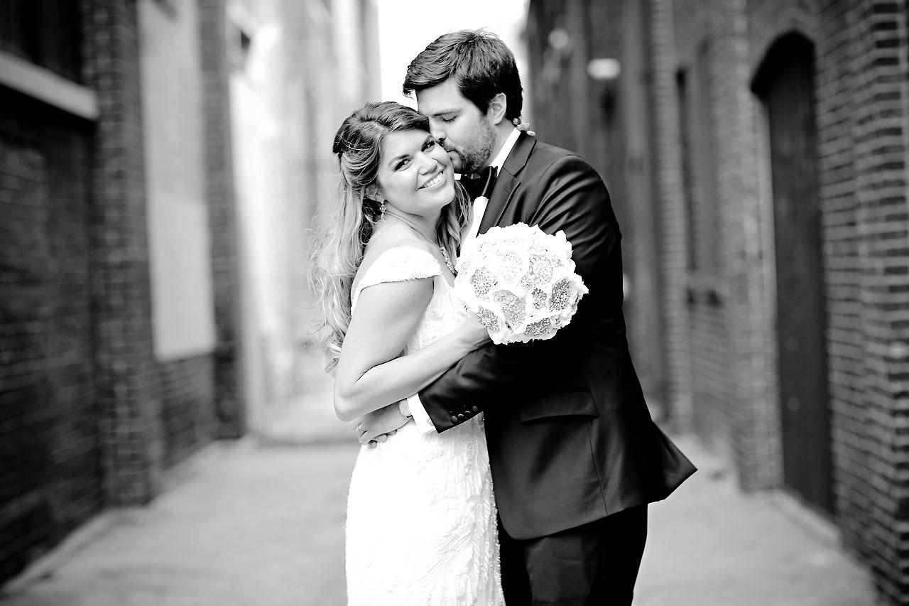Amy Nick Canal 337 Wedding 137