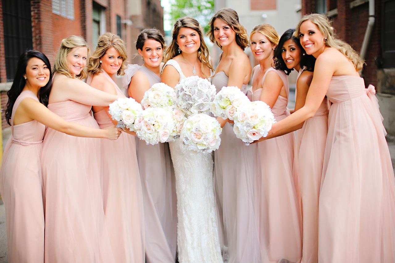 Amy Nick Canal 337 Wedding 138